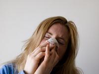Alergi : Pengertian dan Wawasan Singkat