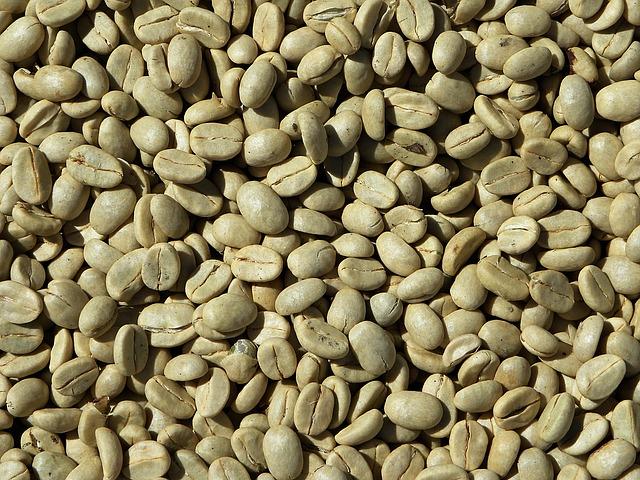 ↣GREEN COFFE  emagrece mesmo? FUNCIONA? e os seus benefícios?