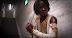 Jordan Peele's Us Stuns Hollywood, Breaks Box-Office Record, Lands Highest Grossing Opening Weekend For Original Horror