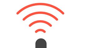 download touch vpn pro mod apk