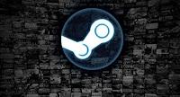 Guida a Steam: come scaricare giochi su PC