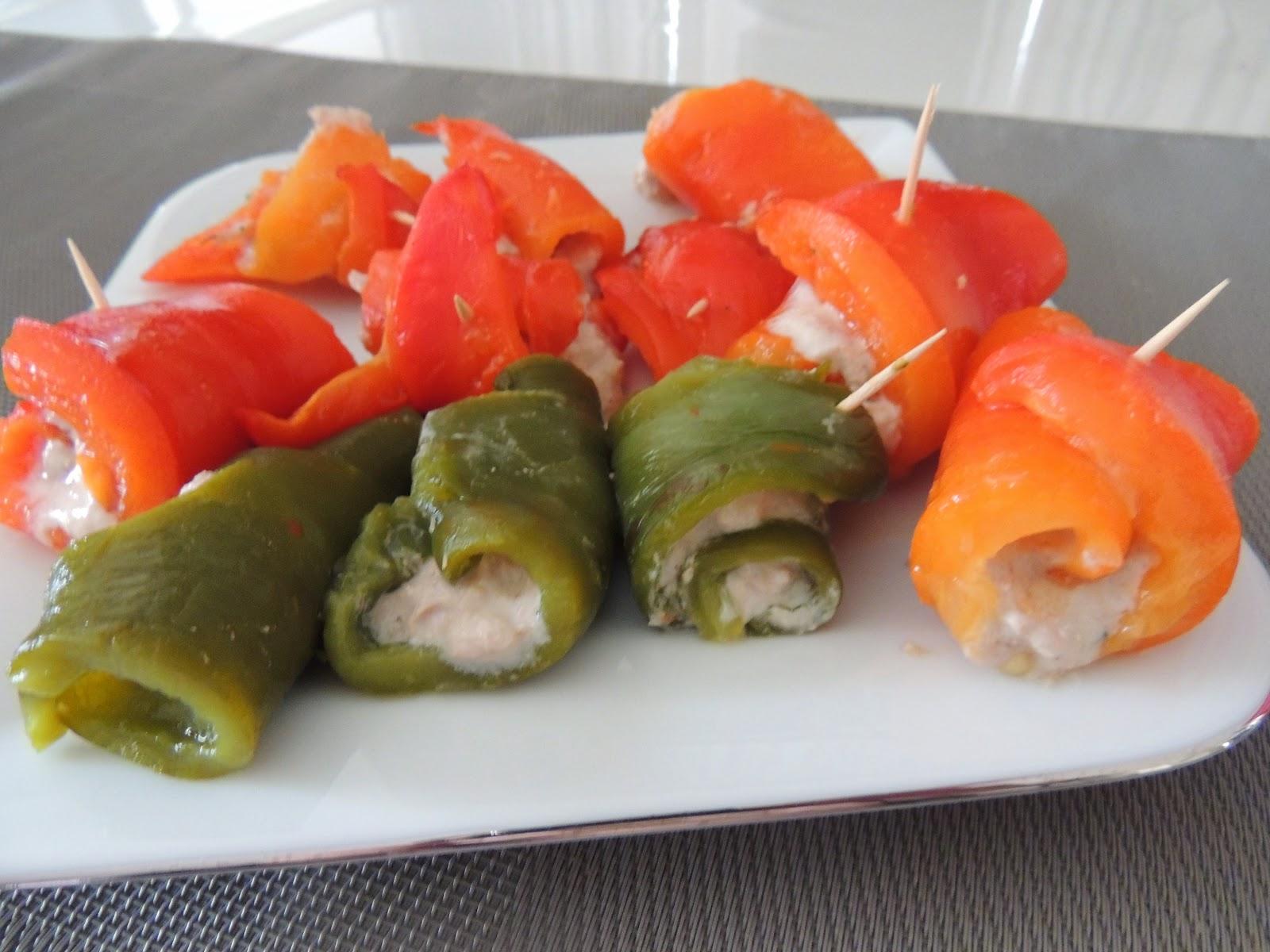 http://recettes.de/roule-de-poivrons
