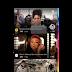 NOVIDADES!|MILK Video:O Novo YouTube Para Todos Os Galaxy's