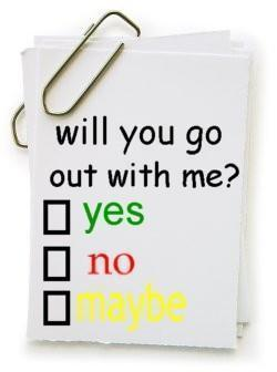 tips for asking out a girl