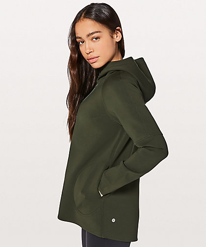 lululemon embrace-the-space-hoodie