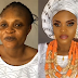 Amazing makeup transformation of the new Olori of Ikorodu land [what a wow]
