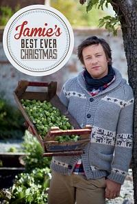 Watch Jamie's Night Before Christmas Online Free in HD