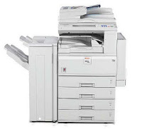 ricoh-aficio-3025-printer-driver-download