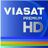 All iptv Viasat HD