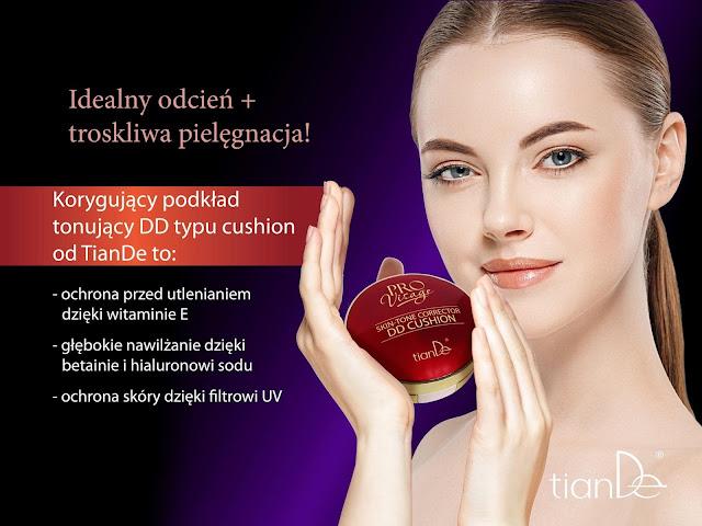 http://www.mytiande.pl/produkt/korygujacy-podklad-tonujacy-dd-typu-cushion-15-g