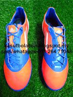 http://kasutbolacun.blogspot.my/2016/09/adidas-f50-adizero-micoach-2-sg.html
