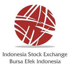 Bursa Efek Indonesia Karir