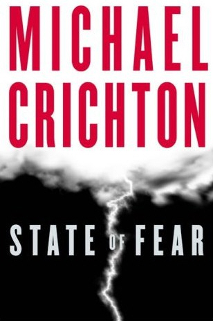 book analyze status associated with fear