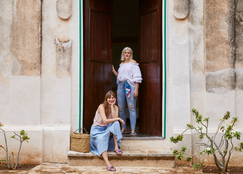 plus_size_violetta_mango_ss18_summer_collection_what_wear_outfit