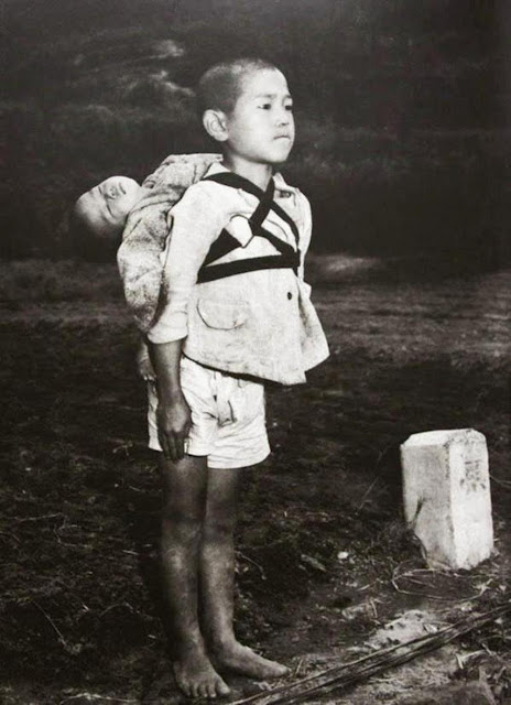 japanese-boy-1945.jpg
