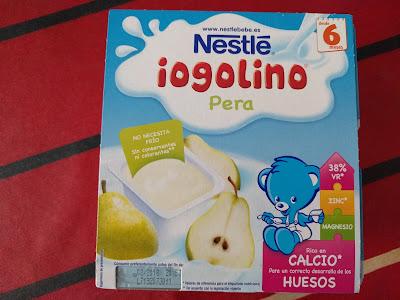 yogolino-pera
