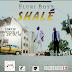 "New Music Video: FLURI Boyz- ""Shalé"""