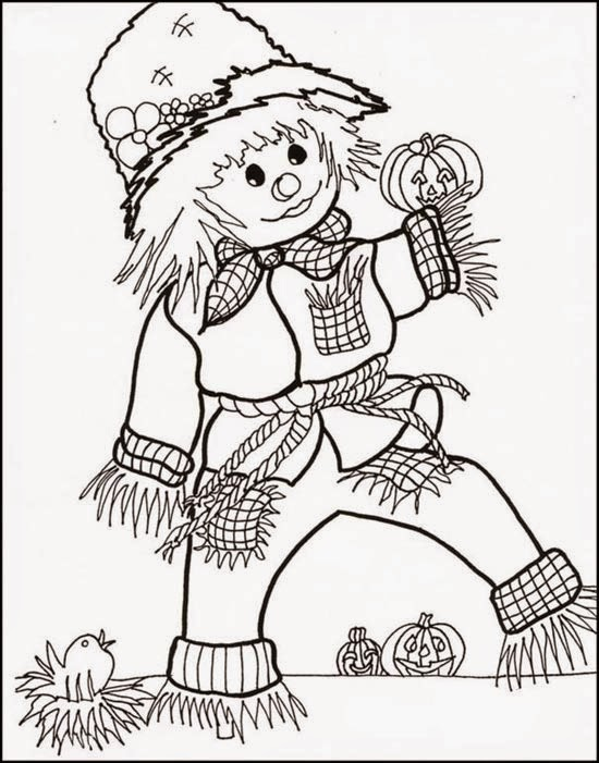 Halloween coloring pages coloring.filminspector.com