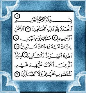 ghayeb shakhs ko dhoondne ka wazifa in urdu