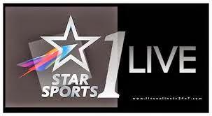 free star sports live