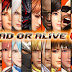 [GGDrive] Dead or Alive 6 Incl 31 DLCs