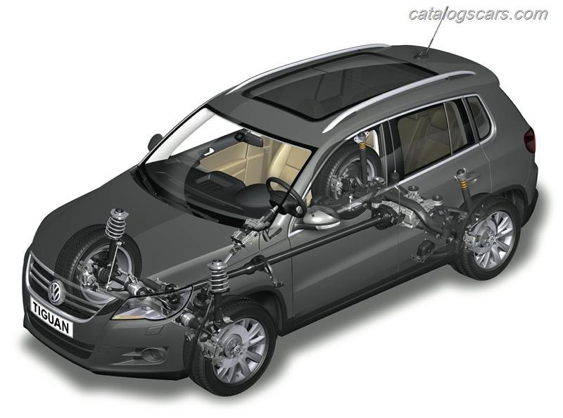 صور سيارة فولكس واجن تيجوان 2015 - اجمل خلفيات صور عربية فولكس واجن تيجوان 2015 - Volkswagen Tiguan Photos Volkswagen-Tiguan_2012_800x600_wallpaper_46.jpg