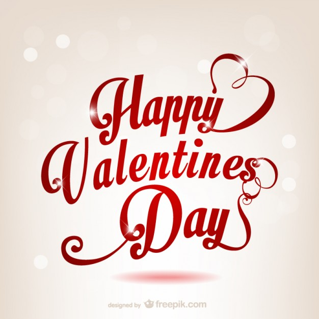 pretty valentine's day pictures