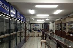 Tempat Cetak Foto Visa Jepang di Jakarta