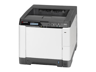 Kyocera Ecosys P6021cdn Driver Download windows, linux, mac os x