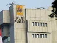 PT PLN (Persero) - Recruitment Operator, Technician, Administration PLN September 2016