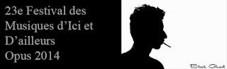 http://blackghhost-concert.blogspot.fr/2017/07/23e-festival-des-musiques-dici-et.html
