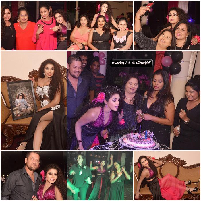 http://www.gallery.gossiplankanews.com/birthday/tele-actress-thushari-wehellas-birthday.html