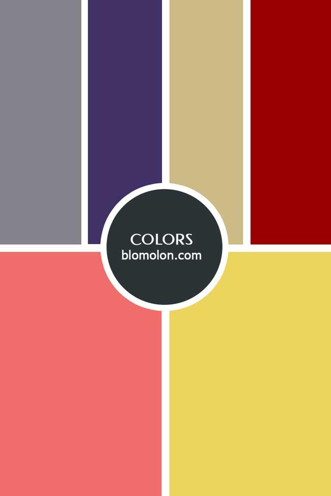 inspiracion_color_10
