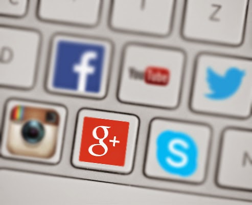 How to Get More Targeted Followers to Your Google Plus Page