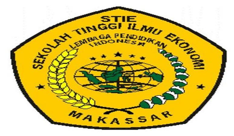 PENERIMAAN MAHASISWA BARU (STIE-LPI MAKASSAR) 2018-2019 SEKOLAH TINGGI ILMU EKONOMI LPI MAKASSAR