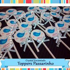 Yoppers Passarinho