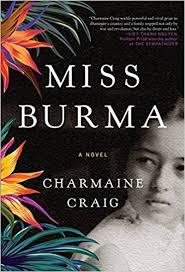 https://www.goodreads.com/book/show/32508630-miss-burma?ac=1&from_search=true