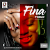 [Music Download]: Fina - Today (Prod.By SkilliaBeatz)