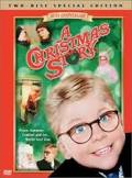 Top 4 Book To Film Christmas Movies