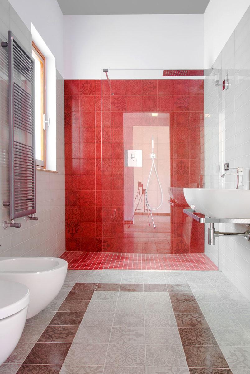 Box doccia come scegliere il modello perfetto - Il box doccia ...