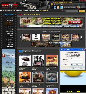 Casino Royale (2006) Online Sa Prevodom