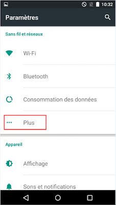 vpn-android-tutoriel