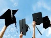 Rekomendasi Printer Bagus dan Berkulitas untuk Kalangan Pelajar maupun Mahasiswa