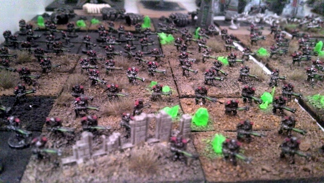 [Selling] Necrons 4500 Points IMG_20150810_075726_502