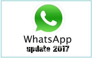 Cara Menghapus Pesan WhatsApp yang Salah Kirim