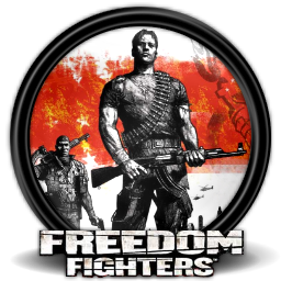 Freedom Fighters 3 Game Free Download