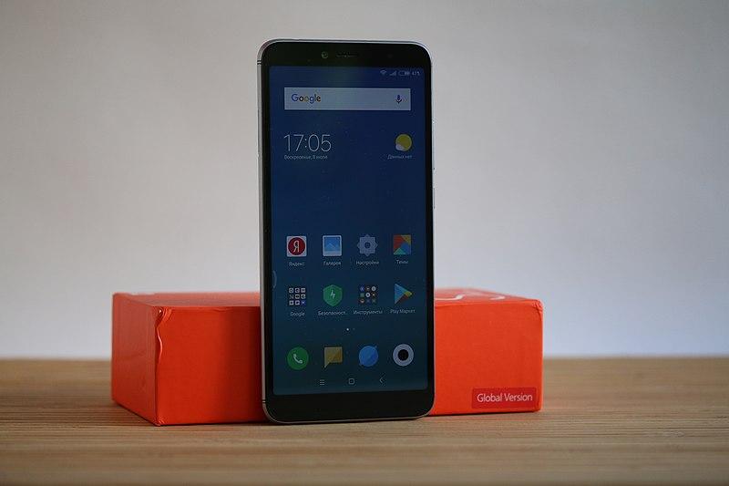 Update Android Pie Redmi 6, Redmi 6A, Redmi S2 Ditunda