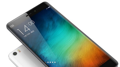 Xiaomi-Mi-5-Review-Features-and-Cons