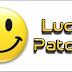 Lucky Patcher v8.1.6 Mod Full APK [Latest]
