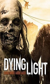 10116d2244cd3d3222bcbb05842676fed0054e18 - Dying Light The Following Enhanced Edition-GOG